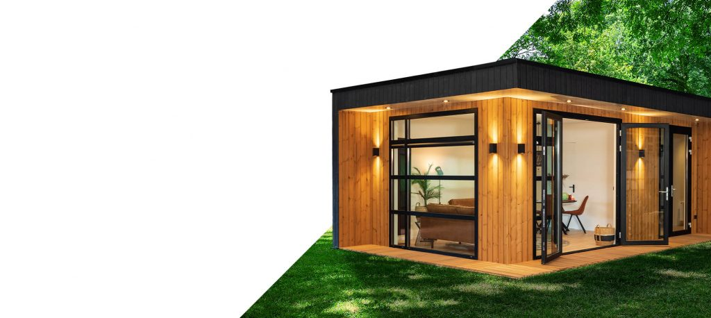 Bookhome-sectie-achtergrond-tiny-house