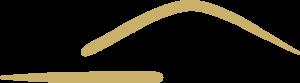 boekhome-logo-no-text
