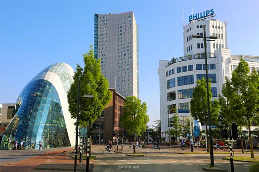 Tiny house kopen Utrecht